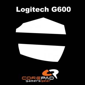 Surfers Corepad Skatez para Logitech G600