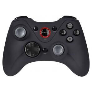 Gamepad SpeedLink Xeox Pro Analog Wireless PC PS3