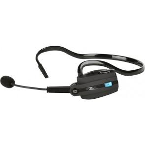 Auriculares SpeedLink Argos Back - SL4472BK -