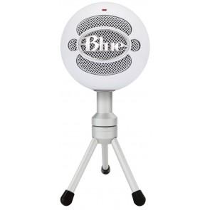 Micrófono Blue Microphones SnowBall Ice