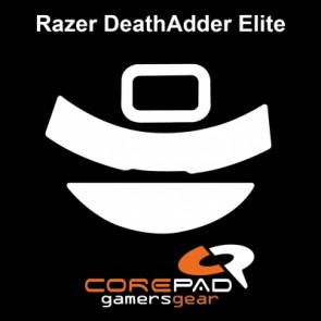 Surfers Corepad Skatez para Razer DeathAdder Elite