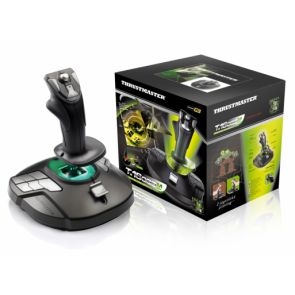 Joystick Thrustmaster T. 16000M- PC