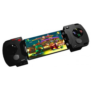 Gamepad Mars Gaming MGP1