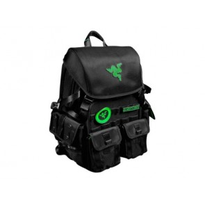 Bolsa Razer Tactical BackPack Pro