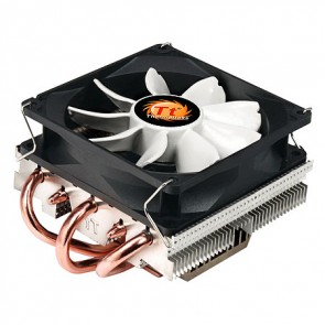 Disipador CPU Thermaltake  ISGC-100