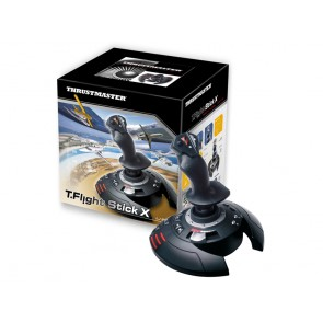 Joystick Thrustmaster T-Flight Stick X -PC/ PS3