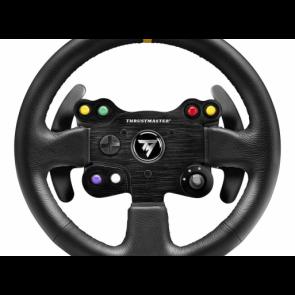 Volante Thrustmaster TM Leather 28GT Wheel Add-on