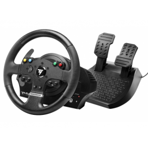 Volante Thrustmaster TMX Force Feedback- Xbox One