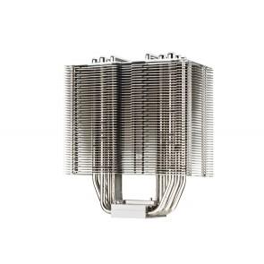 Disipador CPU Cooler Master TPC-800