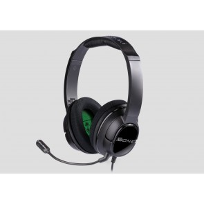 Auriculares Turtle Beach Ear Force XO1- XboxOne