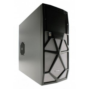 Caja Antec Two Hundred S