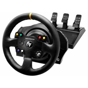 Volante Thrustmaster TX Racing Wheel leather ED