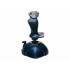 Joystick Thrustmaster USB- PC / MAC