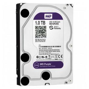 Disco Duro Western Digital 1TB Purple 64MB - WD10PURX