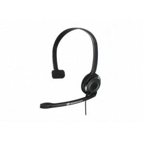 Auriculares Sennheiser X2 - Xbox360
