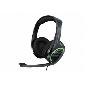 Auriculares Sennheiser X320 - Xbox360