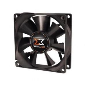 Ventilador Xigmatek F8251 -  80cm