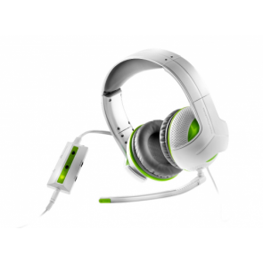 Auriculares Thrustmaster Y-280CPX PS4/XBOX/XONE/PC
