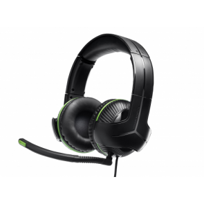 Auriculares Thrustmaster Y-300X - Xbox One