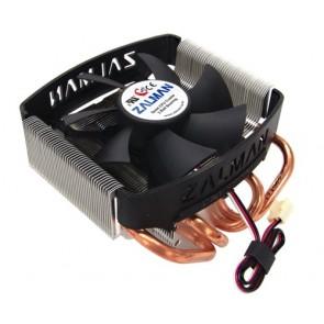 Disipador CPU Zalman CNPS 8000A