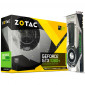 Zotac GeForce GTX 1080Ti FOUNDERS EDITION 11GB