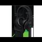 Auriculares Razer Kraken Xbox One