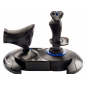 Joystick Thrustmaster T.FLIGHT HOTAS 4- PS4 / PC